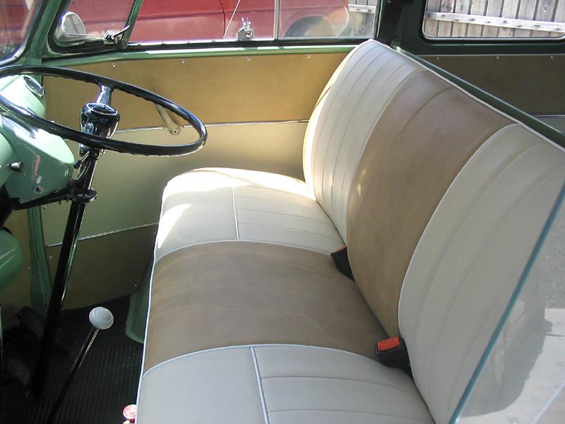 169 Bus N Bug
